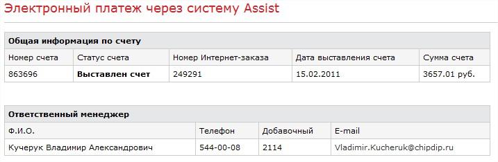 Мкк деньги адреса офисов