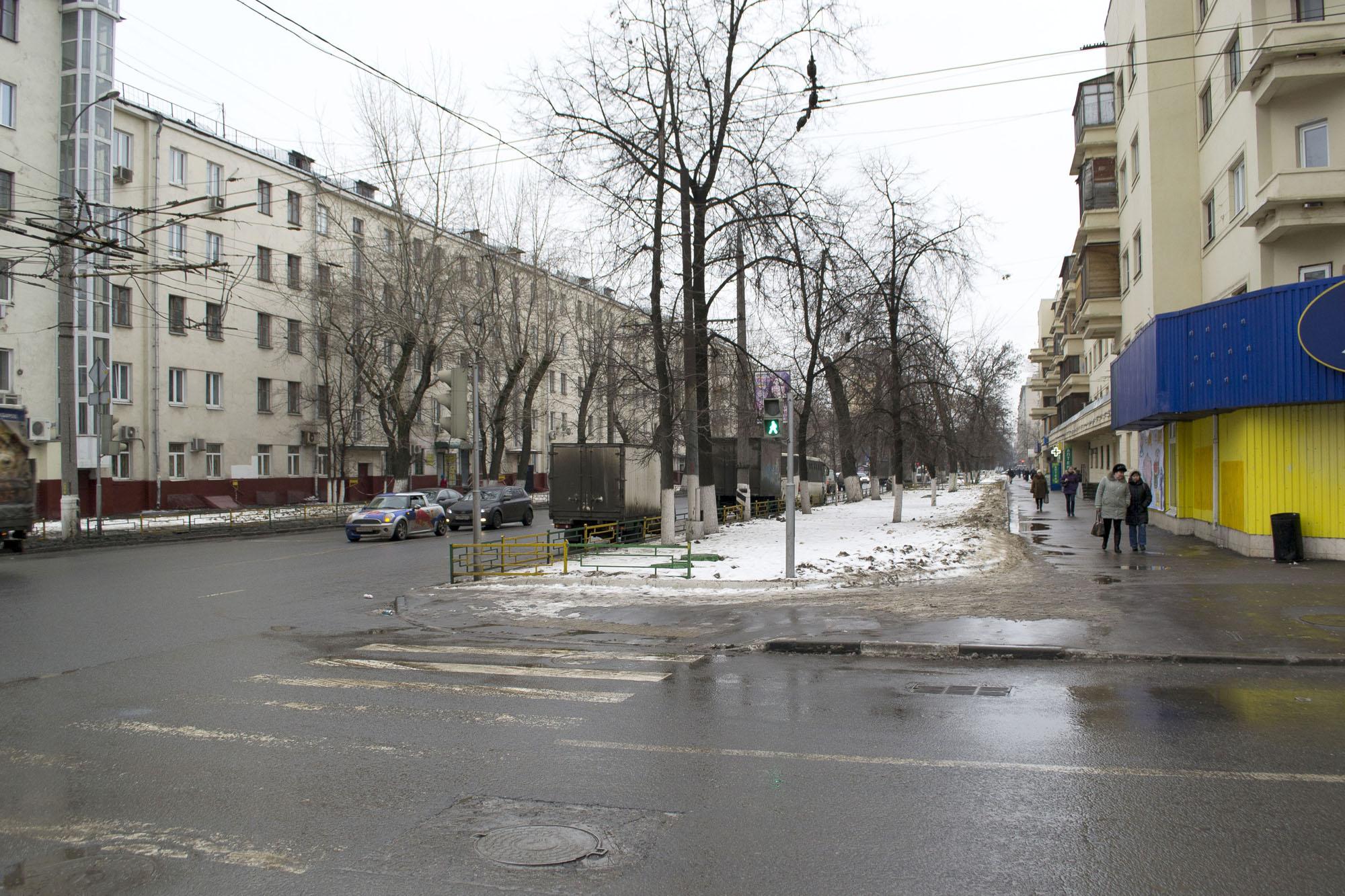 Документы для кредита Авиамоторная улица документы для кредита Кисловский Нижний переулок