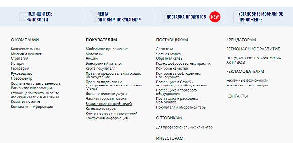Бланк заявления на рвп рф 2019 скачать
