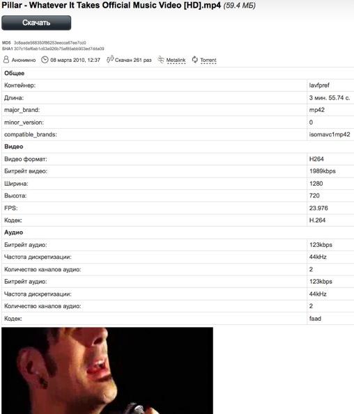 бесплатный сайт конструктор хостинги домен