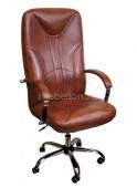 Mebelion.ru предлагает компьютерное кресло «Нэкст КВ-13-131112_0468» за 14 290 руб.