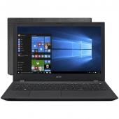 Читатели iXBT.com получают скидку 2000 руб. на моноблок Acer Extensa EX2520G-P708 в магазине «Байон»