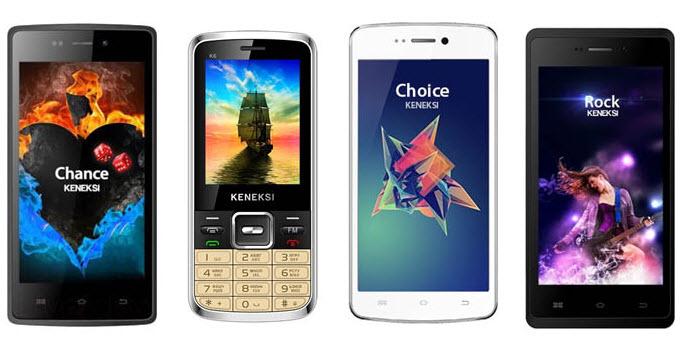 Скачать Темы Для Телефона Кенекси Бета Андроид