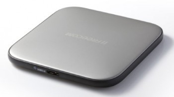 Freecom MOBILE DRIVE Sq