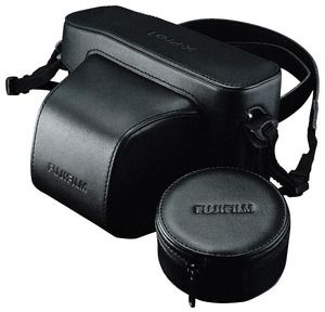 FUJIFILM LEATHER CASE LC-XPRO1