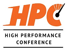 High Performance Conference