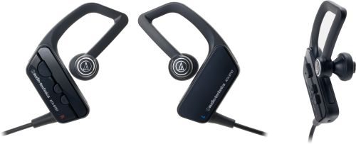 Audio-Technica ATH-BT07