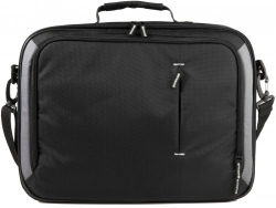 Defender Biz bag 15-16''
