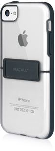 Macally ��� iPhone 5c