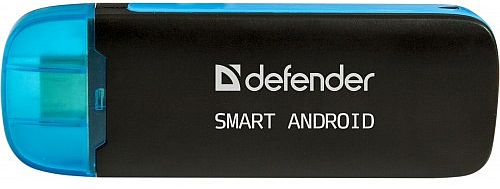 Defender Smart Android HD2