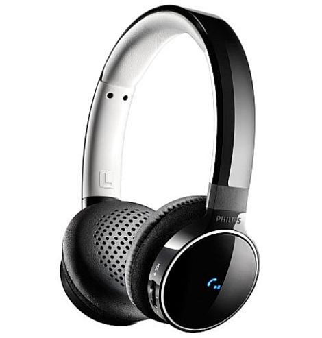 Philips SHB9150
