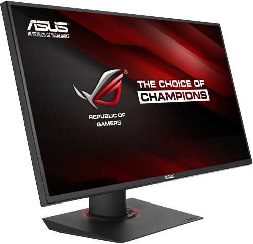 Asus Swift PG278Q