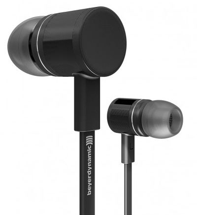Beyerdynamic DX120 iE