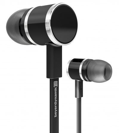 Beyerdynamic DX160 iE