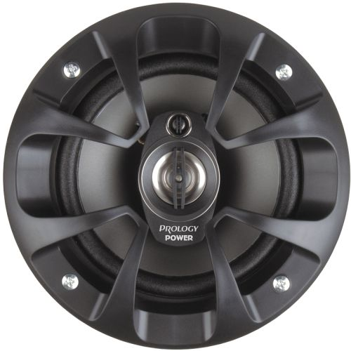 Prology PW-5